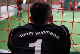 Widmann Gruppe - Maler Wörtz - Senden - News