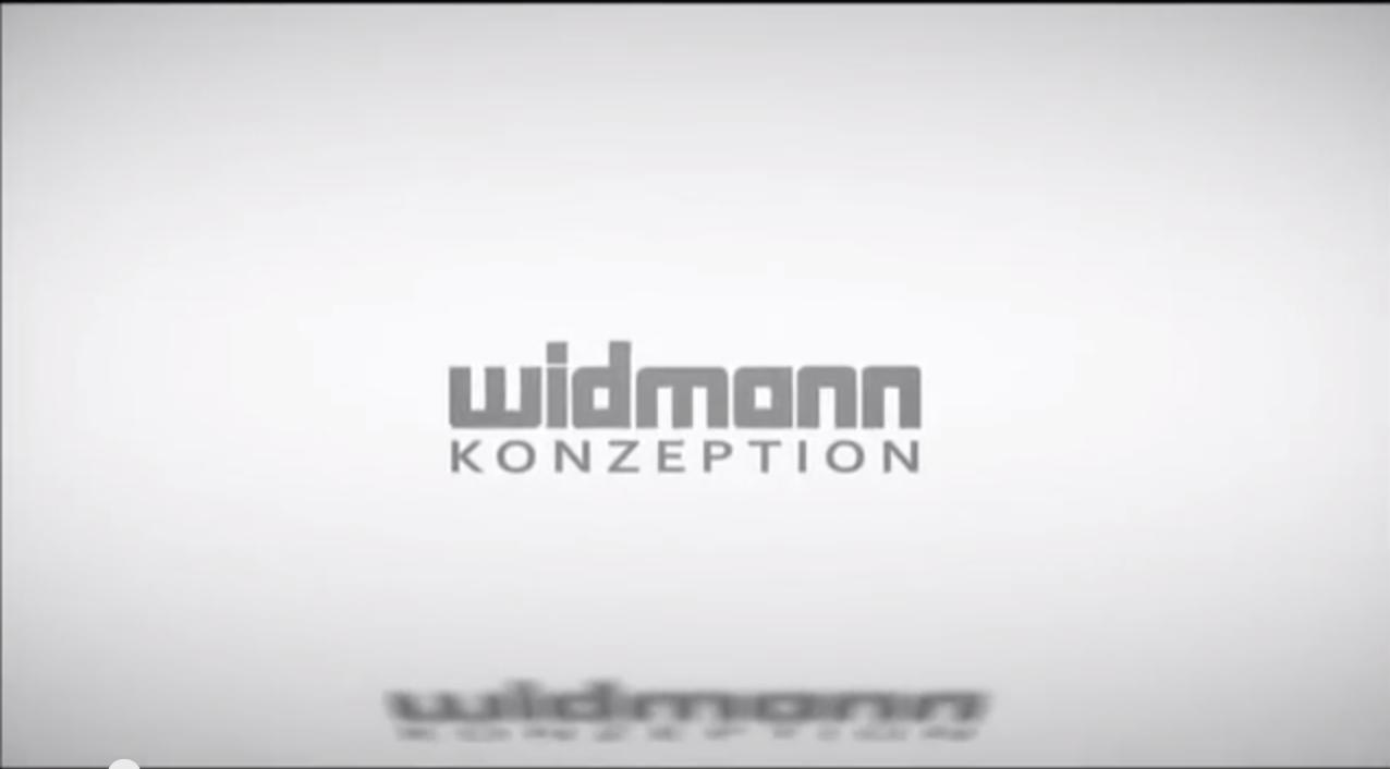 Widmann Gruppe - Maler Wörtz - Senden - Konzeption
