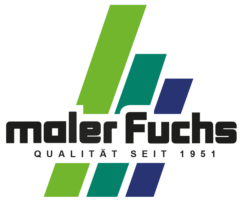 Widmann Gruppe - Maler Wörtz - Senden - Logo Fuchs